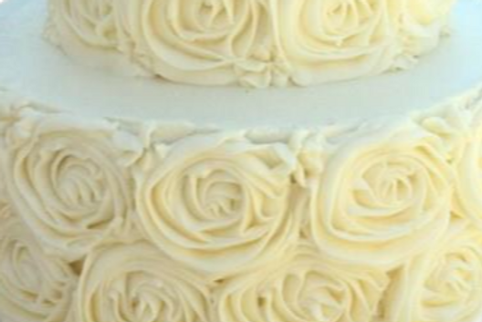 white%252520frosting%252520rose%252520ca