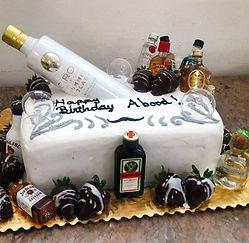 boozy birthday cake.jpg