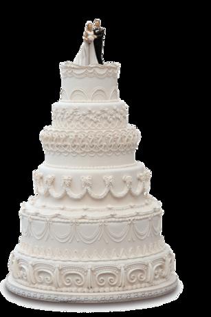 white mulit tier wedding cake.png