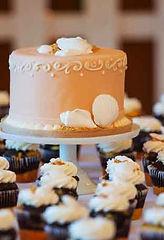 seashell anniversary cake.jpg