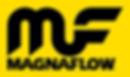 magnaflow logo.png