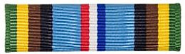 armed forces expeditionary ribbon.JPG