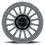 Thumbnail: Method 314 Gloss Titanium