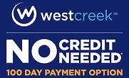 WestCreek_financial.jpg