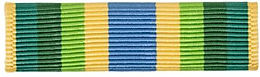 armed forces service ribbon.JPG
