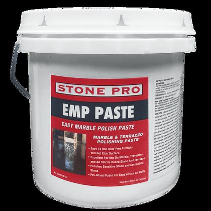 Stone Pro  EMP Easy Marble Polish