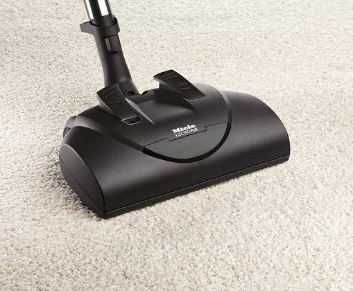 Miele SEB-228 Electro Plus Floorhead