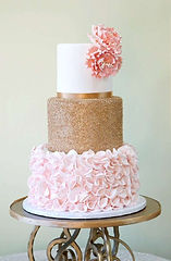 pink and gold quinceanera cake.jpg