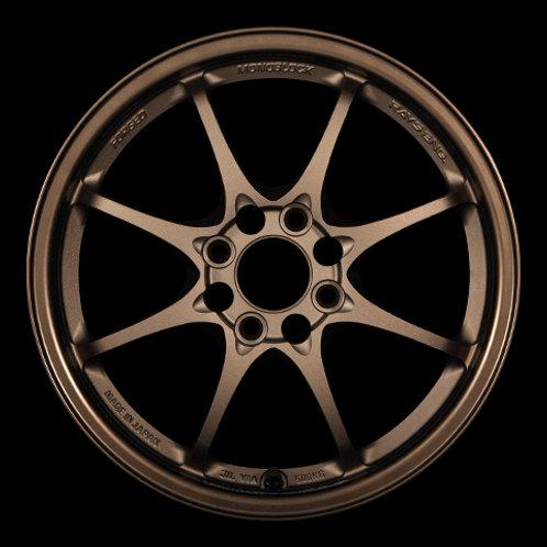 CE28N 8 Spoke Design
