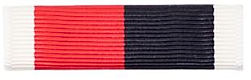 wwii occupation ribbon.JPG