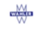 wahler automotive logo.png