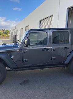 jeep window tint.jpg