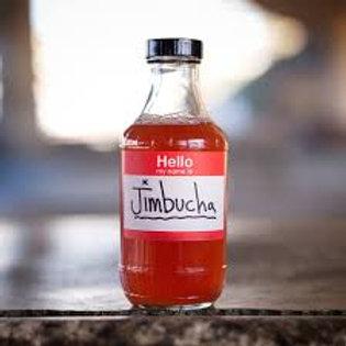 Jimbucha
