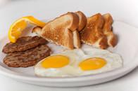 sausage and eggs.jpg