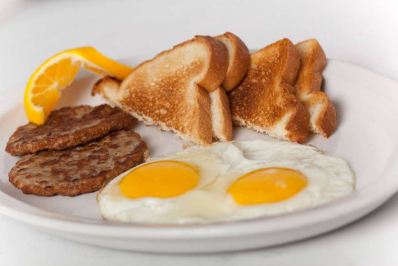 sausage and eggs.jpg