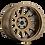 Thumbnail: Method Disco 605NV Bronze