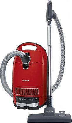 Miele Complete C3 HomeCare Powerline