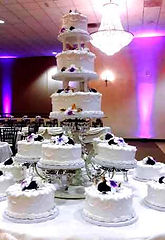 huge multi tier wedding cake.jpg