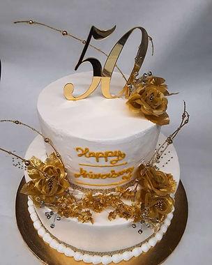 happy 50th anniversary cake.jpg