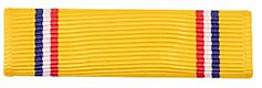 american defense service ribbon.JPG