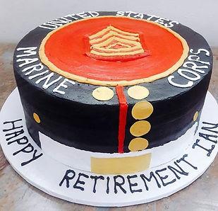 marine corps retirement cake.jpg