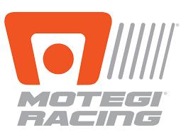 motegi racing.png