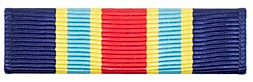 fleet marine force ribbon.JPG