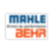 mahle behr logo.png