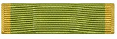woman's army corps ribbon.JPG