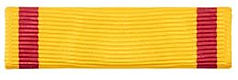 china service ribbon.JPG