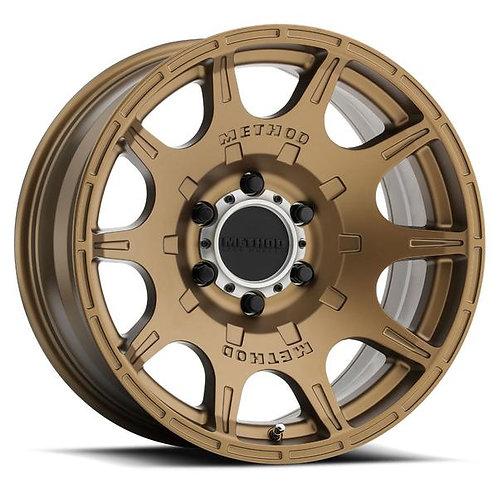 308 Roost Bronze