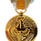 Thumbnail: Inherent Resolve Campaign Medal