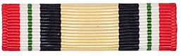 iraq campaign ribbon.JPG