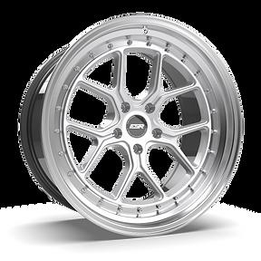 CS2 Hyper Silver.png