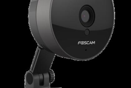 Foscam C1 V3 WLAN IP-camera