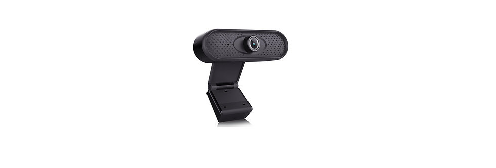 HD Camera Digital Webcam
