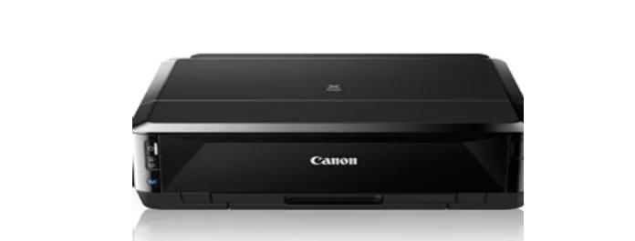 Canon Pixma IP7250 Zwart