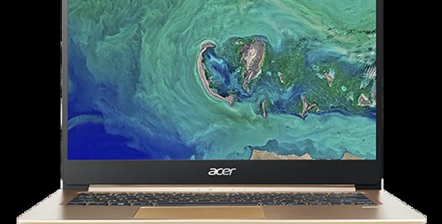 Acer Swift 1 Gold