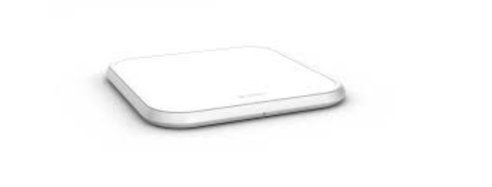 ZENS Wireless Charger