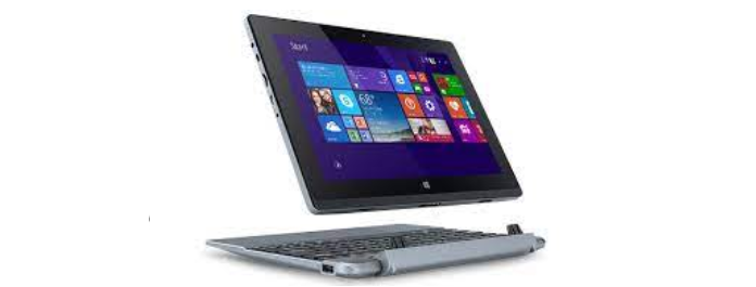 Acer one 10 D16H1