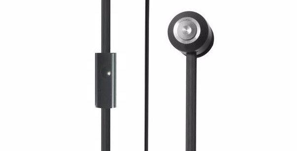 Dcybel Headphones