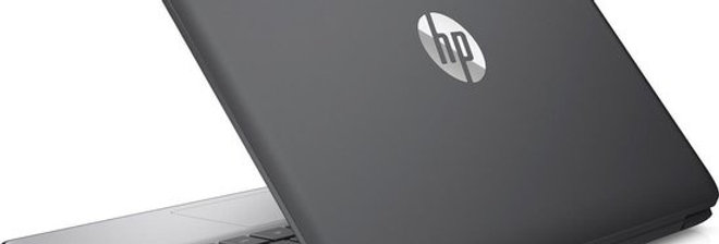 HP Chromebook 11 8CG7313P46