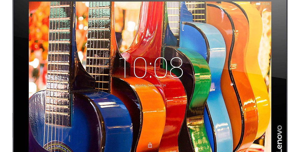 Lenovo Yoga Tab 3 Pro X90F
