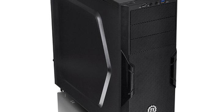 Thermaltake Computer