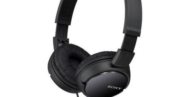 Sony MDR ZX110AP