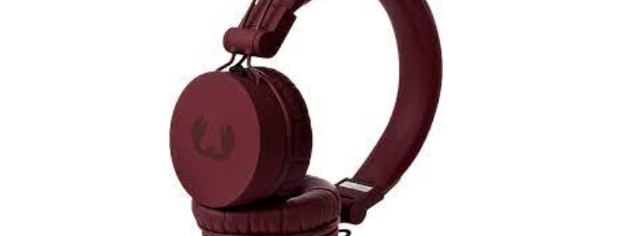 Caps Headphones