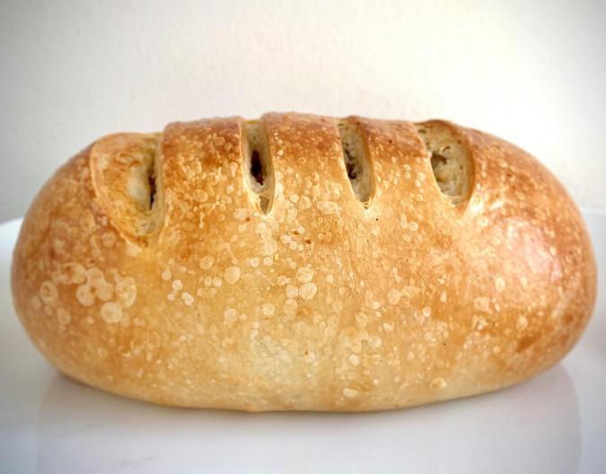 PEPPERONI BREAD.jpg