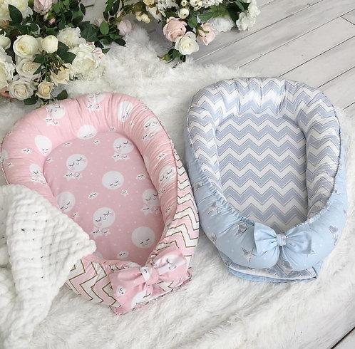 Ürün No: 48054013 Bebek Yuvası
