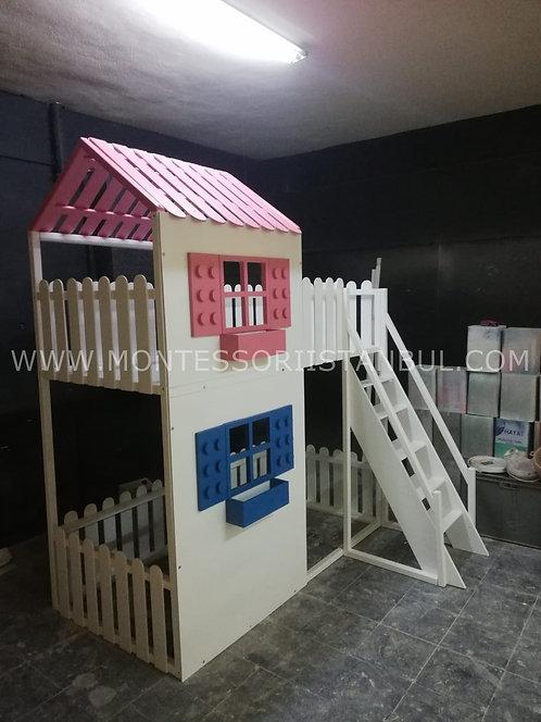 Ürün No: 33554313 Ranza