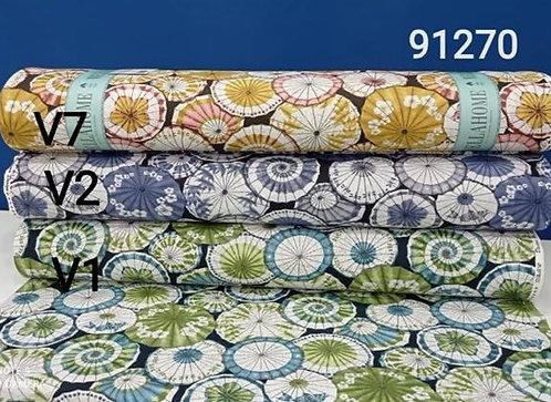 Ürün No: W32854055 Poplin Kumaş (1.80)